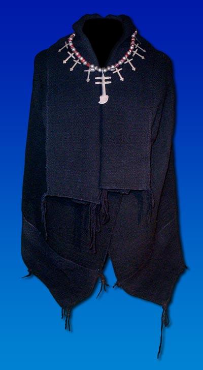 navajo textiles  u0026 blanket