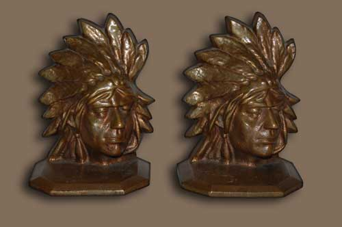 Other Fine Southwest Collectibles Early Native American