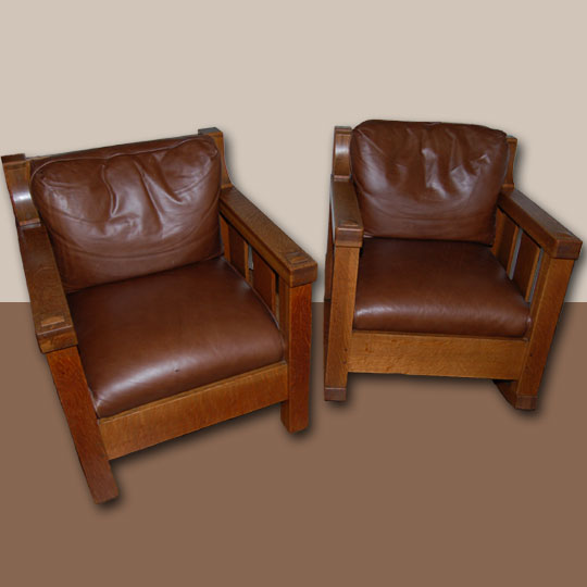 24913 Chairs