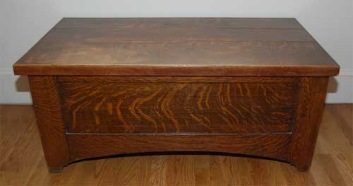 mission oak furniture. + Add To My Watchlist Forward Friend. Unknown Maker. Category: Mission Oak Furniture