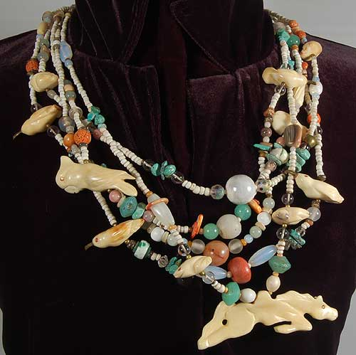Southwest Indian Jewelry Native American Jewelry