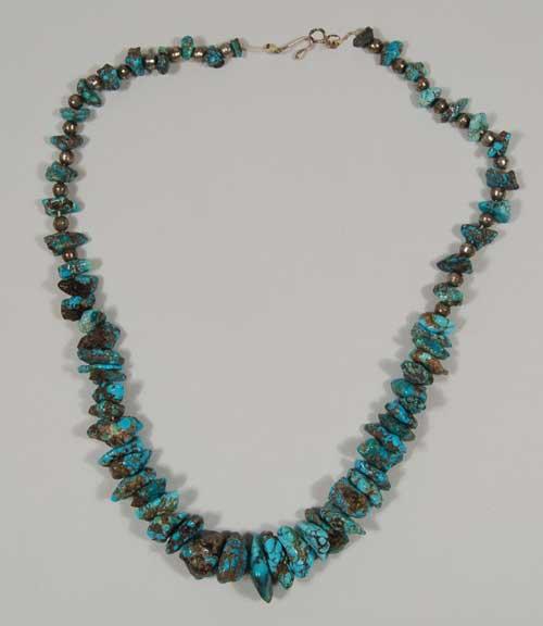 Southwest Indian Jewelry 25234 Adobe Gallery Santa Fe