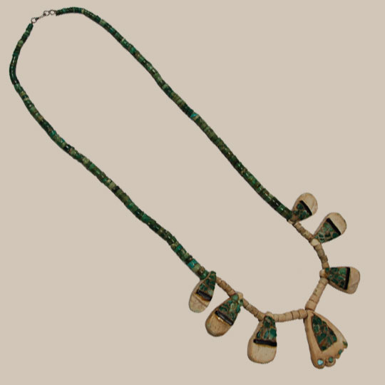 C3009E-necklace.jpg