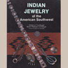 book-indian-jewelry-of-AM-SW-thumb.jpg
