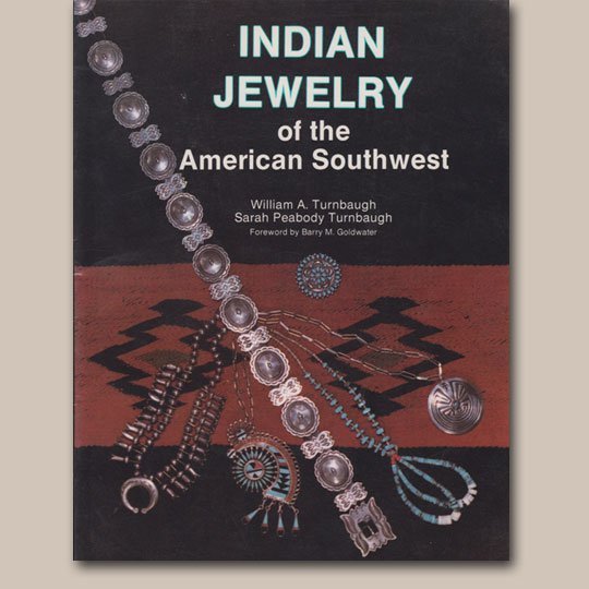 book-indian-jewelry-of-american-southwest.jpg