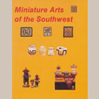 book-miniature-arts-thumb.jpg