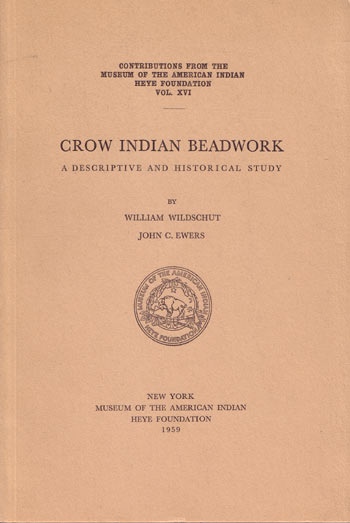 an introduction to crow indians Myths and traditions of the crow indians is now reprinted with a new introduction by peter nabokov these concretely detailed accounts served the crow indians as entertainments, morals.