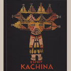book-esprit-kachina-thumb.jpg