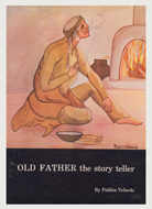 old-father-book-cover-thumb2.jpg