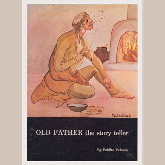 old-father-book-cover-main.jpg