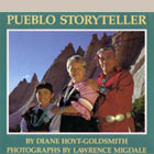 book-pueblo-storyteller-thumb.jpg