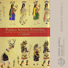 book-pueblo-indian-painting-thumb.jpg