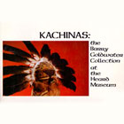 kachinas-barry-goldwater-thumb.jpg