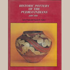 book-historic-pottery-of-pueblo-indians-thumb.jpg