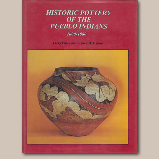 book-historic-pottery-of-the-pueblo-indians.jpg