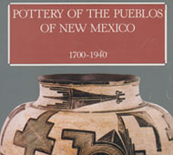 book-pueblo-pot-thumb.jpg