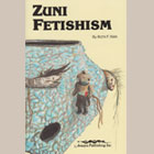 book-zuni-fetish-thumb.jpg