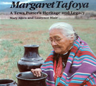 book-margaret-tafoya-thumb.jpg