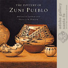zuni-pottery-book-thumb.jpg