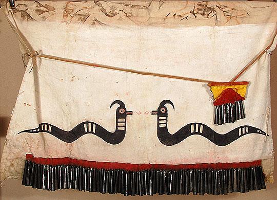 Other Fine Southwest Collectibles Pueblo Dance