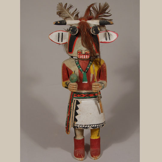 a look at the small group of the pueblo people hopi kachina dolls Hopi indian pottery jemez pueblo browse authentic kachina dolls here palms trading company if you would like to see more native american storyteller dolls.