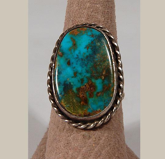 Southwest Indian Jewelry Native American Jewelry Din 233