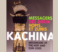 book-kachina-messengers-thumb.jpg