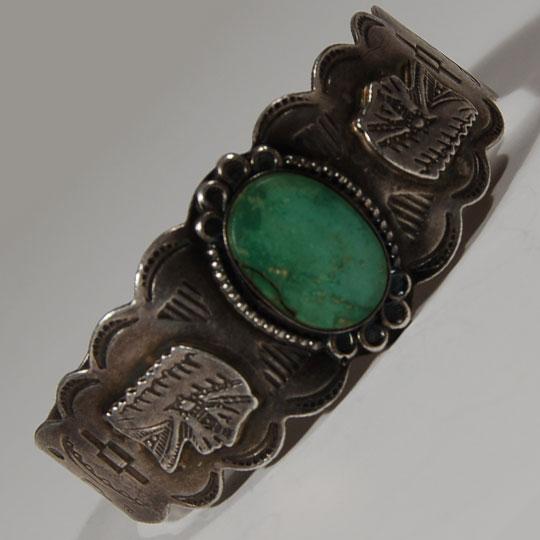 Southwest Indian Jewelry Native American Jewelry