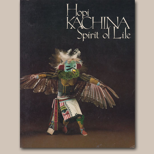 book-hopi-kachina-spirit-of-life.jpg