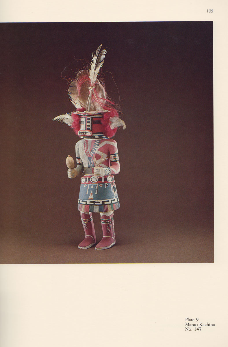 book-hopi-kachina-spirit-of-life-large.jpg