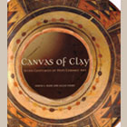 book-canvas-of-clay-thumb.jpg