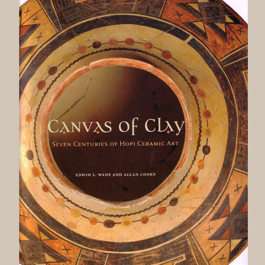 book-canvas-of-clay.jpg