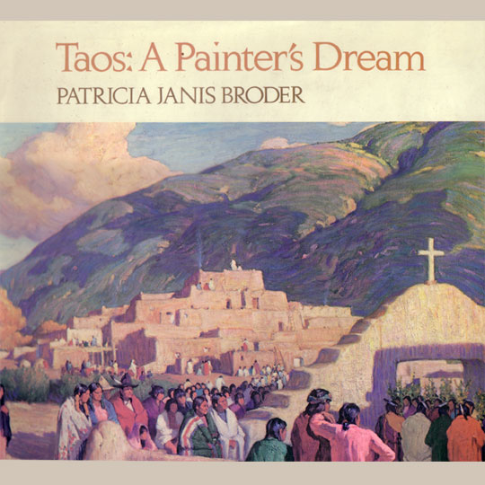 book-taos-a-painters-dream.jpg