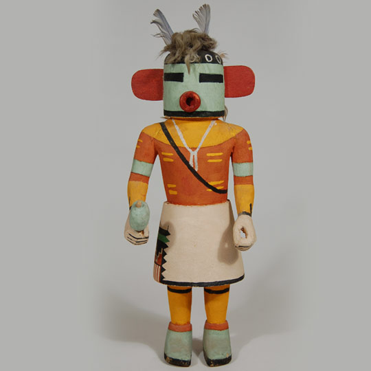 American Indian Art additionally Marketplace Selections From Cowans Modern Ceramics Auction Cleveland Contemporary Ceramic Art together with Pictures Of Painted Furniture Ideas also 601 likewise Grayson Perry. on contemporary pottery