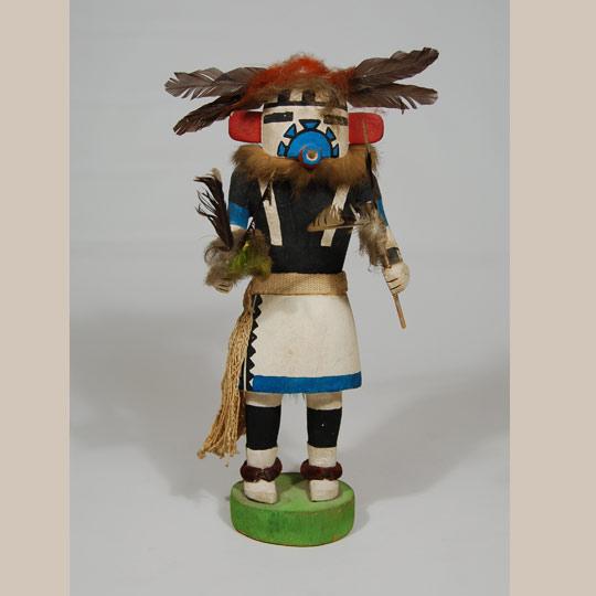 kachina katsina doll Hopi kachinas or katsinas keywords: hopi kachina hopi katsina kachinas  hopi ceremonial dolls hopi spirit dolls hopi religious dolls kachina dance hopi.