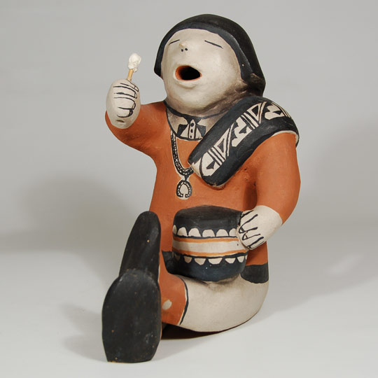 cochiti pueblo lesbian personals Cochiti from the original keresan via a spanish transliteration the word pueblo comes from the spanish for village it refers both to a certain style of southwest indian architecture.