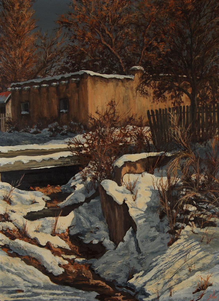 Fine Art European American Paintings European American