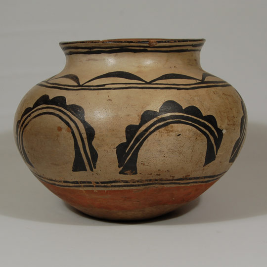 cochiti pueblo dating Nmai is committed to advancing knowledge and understanding of the native cultures of the western hemisphere through partnership with native people and others the museum works to support the continuance of culture, traditional values, and transitions in contemporary native life.