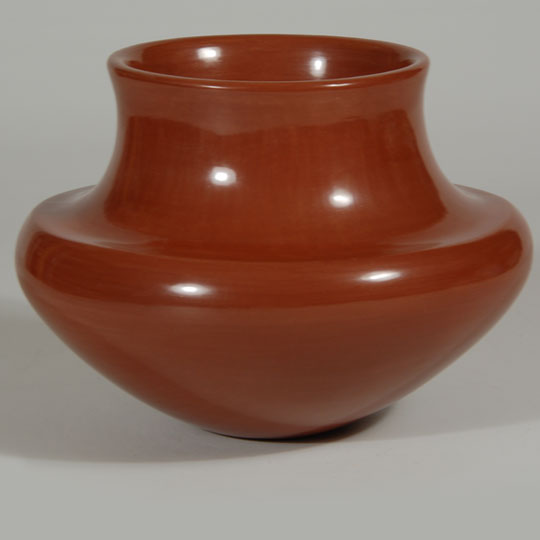 Southwest Indian Pottery Pots Contemporary Native