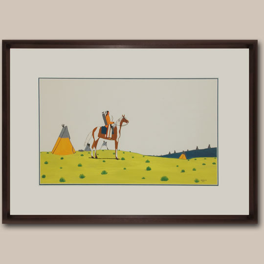 Jicarilla Apache Arts And Crafts