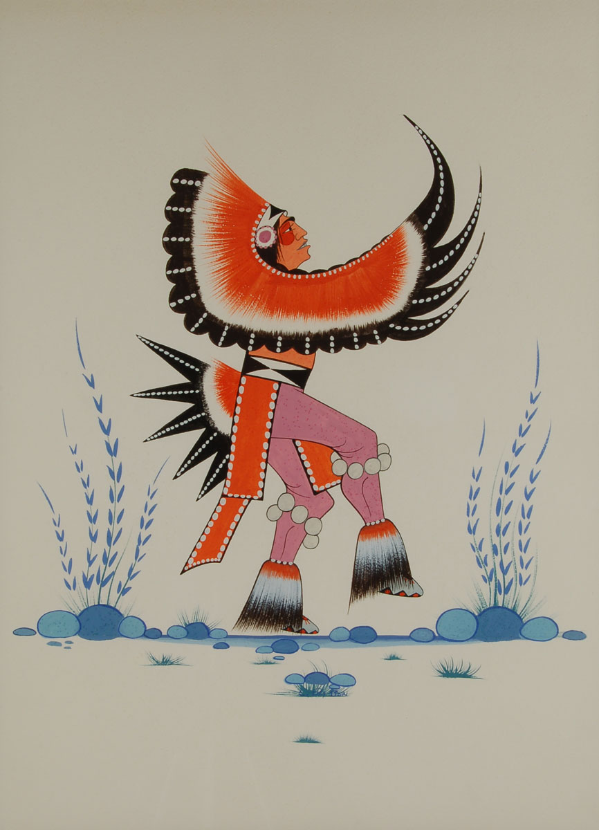 Indian Paint Native American Painting Native Art