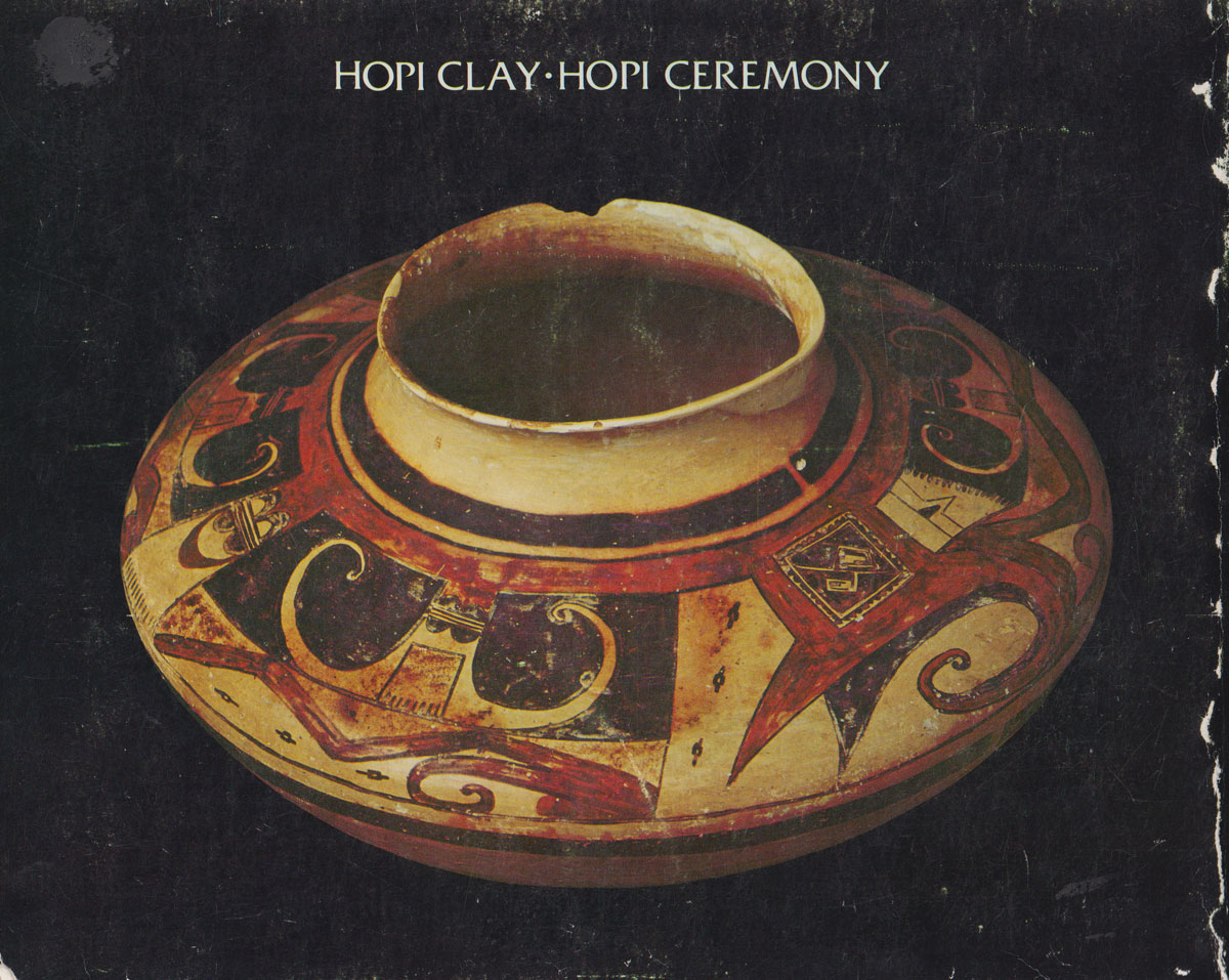 book-hopi-clay-large.jpg