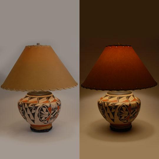 C3753 59 Lamp
