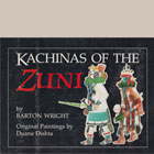 book-kachinas-of-the-zuni-thumb.jpg