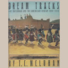book-dream-tracks-thumb.jpg