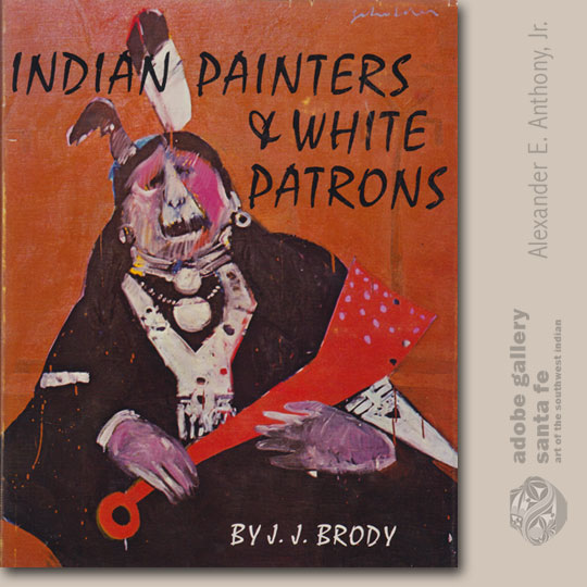 book-indian-painters-and-white-patrons.jpg