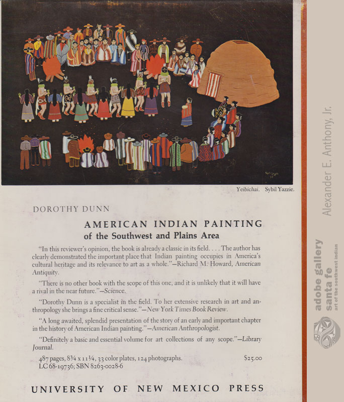 Book-Indian-Painters-and-White-Patrons-large.jpg