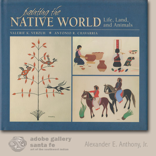 book-painting-the-native-world.jpg