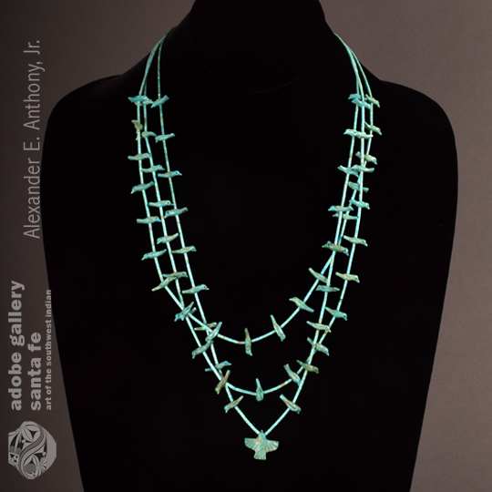 C4072J-necklace.jpg