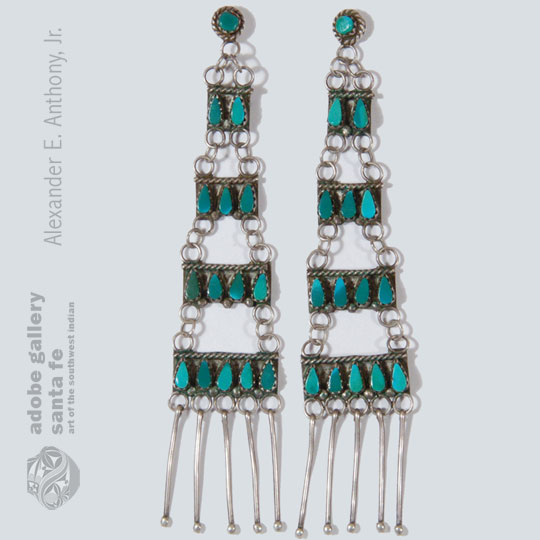 C4101-18-earrings.jpg